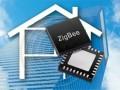 zigbee无线技术在智能家居系统应用的优势