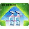 空调清洗剂OEM代工,家电清洗加盟,空调清洗项目招商