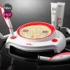 微电波拉皮祛皱美容仪 适合家用的电波拉皮仪