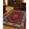 高档地毯  地毯店 皇家伊丽莎白地毯