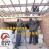 砖厂隧道窑吊顶耐火棉