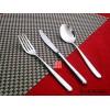 温莎WINDSOR纯钢刀叉餐具 天津刀叉餐具批发供应商
