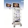 尿道膀胱镜 电切镜 输尿管镜 内窥镜摄像系统 气压弹道碎石