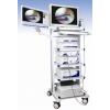 关节镜器械 椎间孔镜器械 骨科动力系统刨削器 内窥镜摄像系统
