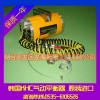KAB-T320-200气动平衡器【韩国KHC】龙海起重