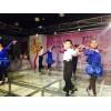 东营拉丁舞 东营专业舞蹈学校 体育舞蹈培训 拉丁舞学校哪家好