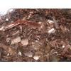【年前大回收!】——青岛,黄岛铜回收哪家实惠——青岛众城物资