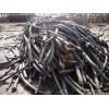 青岛电缆回收公司15820087775
