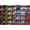 买抢手的彩色涤纶短纤,美佳特彩纤有限公司是当选——上海彩色涤纶短纤
