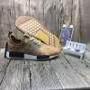 福建高端的ADIDAS男鞋品牌推荐
