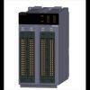 三菱Q系列解密:00,01,02H,06H,12H等