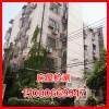 上海房屋安全性鉴定价格