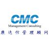 QC080000管理体系推荐 怎么选择QC080000管理体系