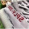 前卫adidas——想买有品质的adidas yeezy350V2,就到雍和