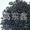 PVC再生料粒市场新行情资讯:新型PVC再生料粒