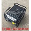 手提式便携式小型1000W汽油发电机