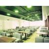 高校食堂承包哪家好——利润高的武汉餐饮公司