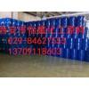 西安怡鑫化工大量供应乙二醇,推荐西安乙二醇