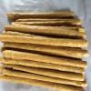 鲜豆筋厂家-优质鲜豆筋生产厂家