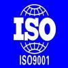兰州iso9001认证高效快捷——金昌质量认证