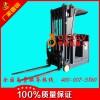 清远市重型平衡叉车生产厂家