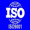 甘肃哪里有提供靠谱的iso9001认证-iso9001机构