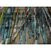 NSK丝杆维修/贴片机丝杠维修/滚珠丝杆维修价格
