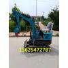 全新多功能小型挖掘机 大棚专用小型挖掘机设备 微型小挖机