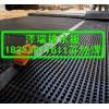 济宁%建筑车库排水板/车库滤水板/车库疏水板