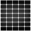 太阳能路灯|高效太阳能板