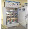 减少电费电容补偿柜滤波补偿柜