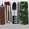 防汛专用工具 防汛应急装备 防汛抢险组合工具包