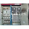 广西环保控制柜生产定做/博佳电气自动化品质保障值得信赖