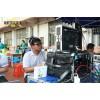 广州商务网络直播,年会拍摄,摄影录像,视频制作