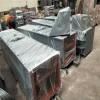 新疆RMS刮板输送机厂家-泊头唯升除尘经久耐用
