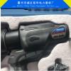厂家直销  便携式电动压接钳 锂电池供电电动液压钳