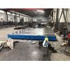 吉林3米人防焊接平台制造企业 国晟机械制造经久耐用承接订制