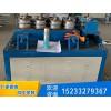 宁夏农业大棚弯管机生产厂家|沧州凯威机械品质保证承接定制