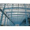 新疆钢结构工程/信盈泰和质量保障
