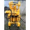 DG-4液压捣固机 挖掘机加装液压捣固机系统 厂家直销