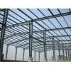新疆钢结构厂家/信盈泰和售后完善