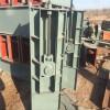 甘肃埋刮板输送机公司-唯升除尘设备质优价廉