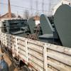 宁夏MS埋刮板输送机公司-泊头唯升环保量大从优