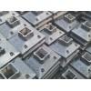 湖南铸铁护栏底座安装「彪宇路桥配件」服务到位/质量可靠
