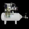 深圳力特海气动增压泵ST-210可开票