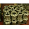 山东不锈钢精密铸件生产订做/高新铸业支持定制价格从优