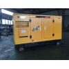 400A三相柴油发电电焊机车载式型号价格