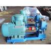 新疆圆弧齿轮泵厂家|海鸿泵阀经久耐用可定做