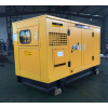 管道焊接400A柴油发电电焊两用机组