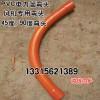 达州电力管弯头 电力管弯头的主要用途